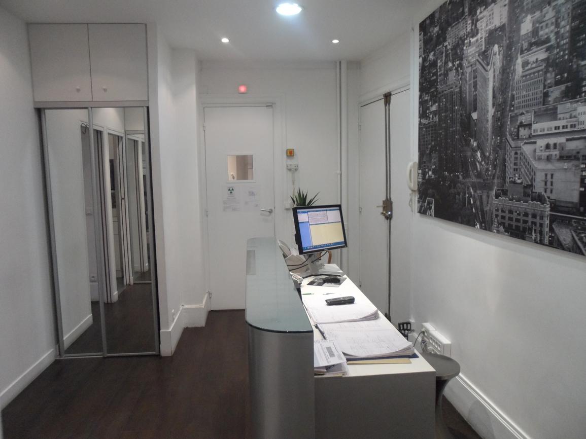 le cabinet dentaire boulogne billancourt 92100 dentiste dr amandine roy et dr louis arnaud